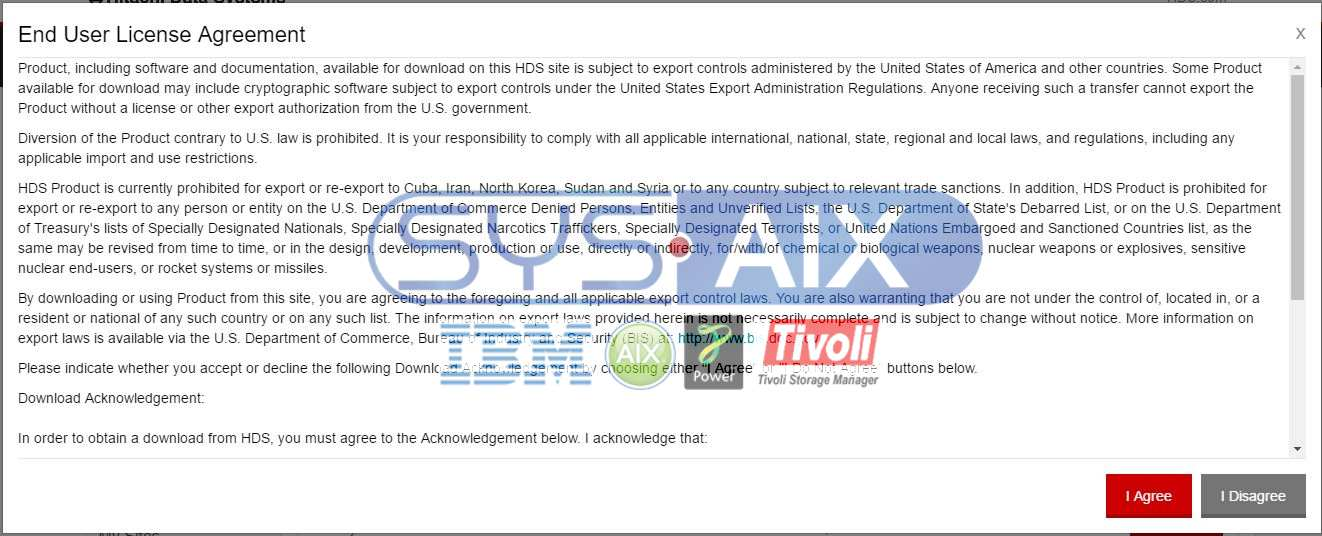 stor2rrd hitachi vsp integration practical guide for system rh sysaix com