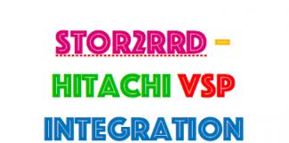 stor2rrd hitachi vsp