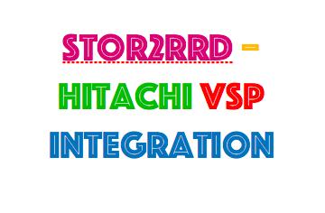 Stor2rrd – Hitachi VSP integration | Cloud Devops Unix Linux
