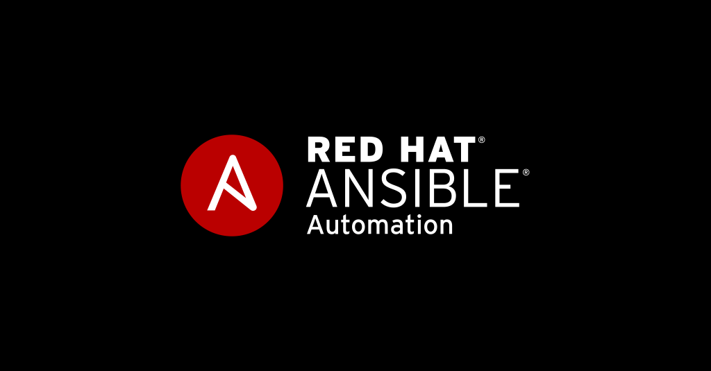 Latest Version of Red Hat Ansible Engine Enables New Cloud, Network