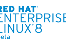 Creating a Yum Repository Server for Red Hat and CentOS   Cloud