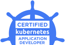 Installing Kubernetes Dashboard on Kubernetes Cluster | Cloud Devops